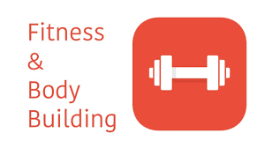 fitness bodybuilding app review you