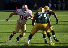 Justin Smith (defensive end) - Wikipedia