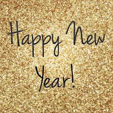 happy new year glitter quotes about new year happy new year