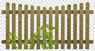 Fence Clipart Rustic Fence Fence Rustic Fence Transparent Free For Download On Webstockreview 2020