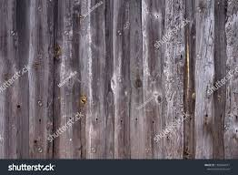 Wall Boards Old Fence Texture Stock Photo Edit Now 1300964977