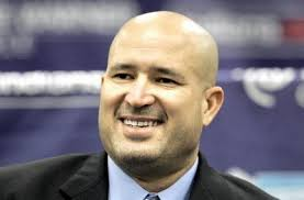 Indians hire Manny Acta as manager. No, really. – Diamond Hoggers
