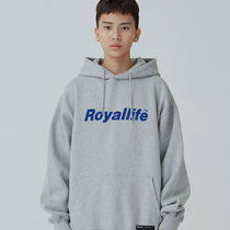 royallife men s clothing