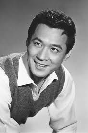 """James Shigeta Dead: 'Die Hard"""" Actor Was 85   Hollywood Reporter"""