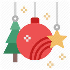 Ornament, decoration, decor, celebration, xmas, christmas icon - Download  on Iconfinder