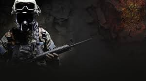 best 51 csgo wallpaper on hipwallpaper