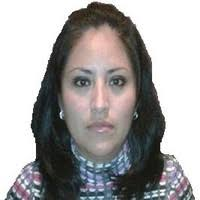 "50+ ""Sofia Thomas"" profiles | LinkedIn"