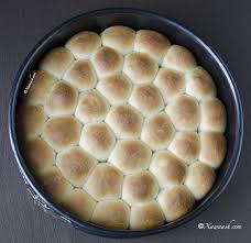honeyb bread rooti shinnidhaab