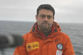 José Abel Flores Villarejo – Grupo de Geociencias Oceánicas