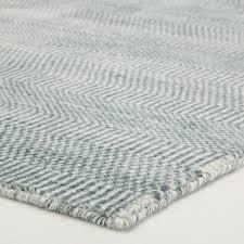new haven striped handmade dhurrie wool