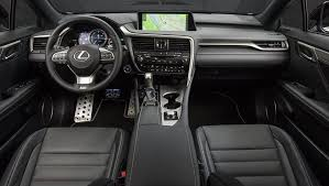 lexus rx 2016 review carsguide