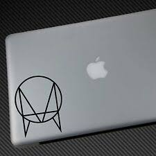 Home Garden Decals Stickers Vinyl Art Zeds Dead Vinyl Sticker Car Decals Rave Shirt Cd Dubstep Skrillex Deadmau5 Nero Magnumcap Com