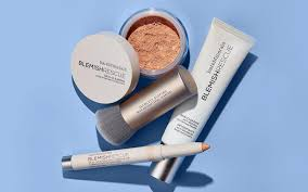 tips for acne at any age bareminerals