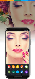 lip tint tool change your lip color