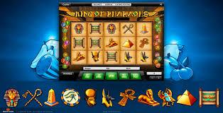 Permainan Slot Online Saat Ini Sangat Populer