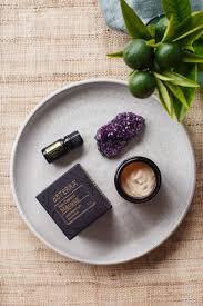 homemade face cream for oily skin