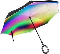 Image result for photo of beautiful umbrellas