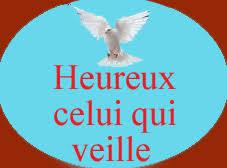Luc (12, 39-48) : Heureux celui qui veille ! | EGLISE1PIEGE