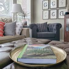 coffee table book gift guide