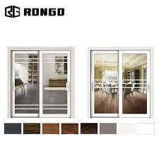 Rongo Factory Price Decorative Front Door Glass Inserts Lowes Buy Decorative Front Door Glass Inserts Lowes Decorative Front Door Glass Decorative Front Door Glass Price Product On Alibaba Com