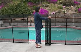 Above Ground Pools Vs Inground Pools Comparing Price Maintenance And More Ultimate Pool Guide