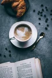v mocha hazelnut cappuccino love is