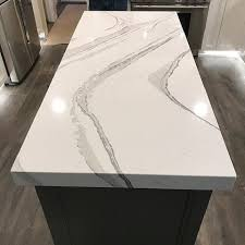 Ilkem Granite & Marble - Home | Facebook
