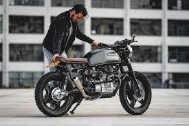 how to build your own custom bike help