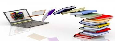 Обучение продажам онлайн