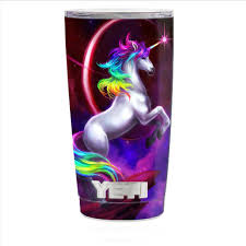 Skin Decal For Yeti 12 Oz Rambler Colster Can Cup Plumeria For Sale Online Ebay