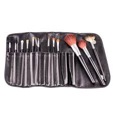 makeup brush set reviews find and