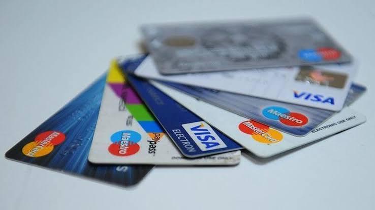 """kredi kartı ile ilgili görsel sonucu"""""""