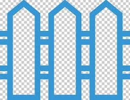 Fence Garden Buildings Trellis Png Clipart Angle Area Blue Brand Building Free Png Download