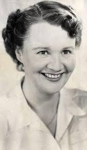 Ursula Graham Bower - Wikipedia