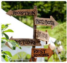 porta potty al for weddings