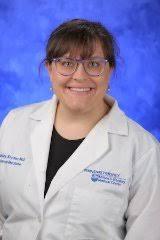 Ashley Snyder, MD — Penn State