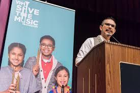 Pablo Guzman - Pablo Guzman Photos - Sir The Baptist, VH1 Save the ...