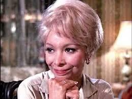 "Star Trek's T'Pring"" Actress Arlene Martel 1936-2014 Memorial ..."