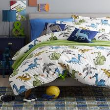 Dragon Fire Bedding Toddler Boys Room Dragon Bedding Kids Comforters
