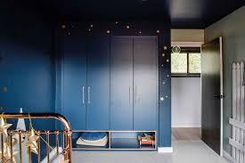 How To Design The Perfect Kids Room Home Beautiful Magazine Australia