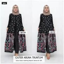 This account has been suspended. Jual Produk Baju Rompi Batik Wanita Murah Dan Terlengkap November 2020 Bukalapak