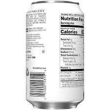 vegetable juice 11 5 fl oz can