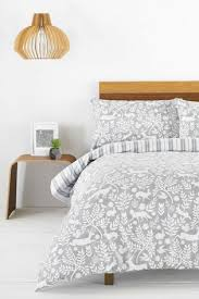 riva home brushed cotton flannel