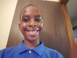 The amazing life of Terrence Emmanuel Johnson Jr – 7th Grade Explorers
