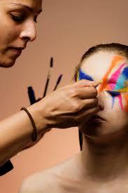 professional make up in mumbai