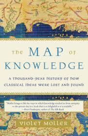 free pdf free ebook the map of