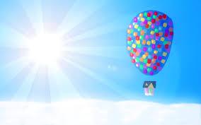 best 45 pixar powerpoint backgrounds