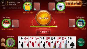 Download Game Nhất Nhì Ba, tải game nhatnhiba online trực tuyến ...