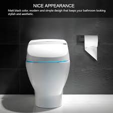 wall mounted toilet paper