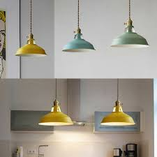 adjustable hanging pendant light